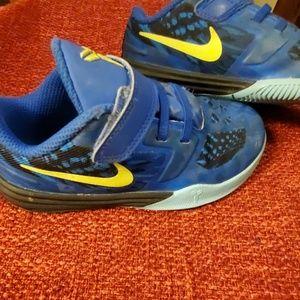 Nike Shoes - Toddler Nike Shoes